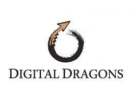 DigitalDragons.pl