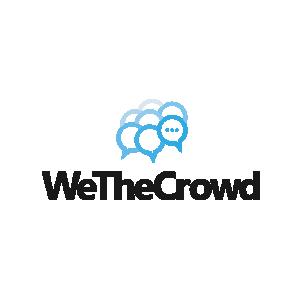 WeTheCrowd.pl