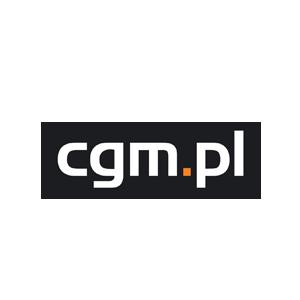 CGM.pl