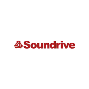 Soundrive.pl
