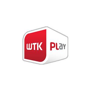 WTKPlay.pl