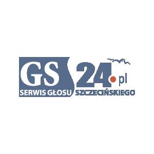 GS24.pl