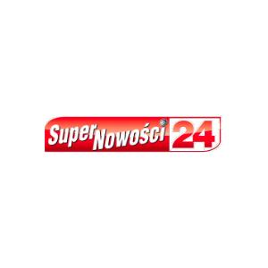 SuperNowości24.pl