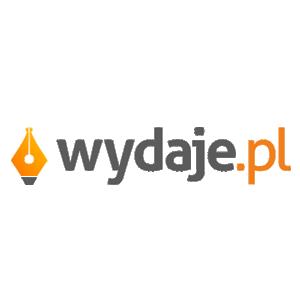 Wydaje.pl