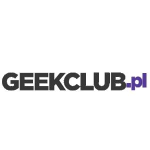 GeekClub.pl