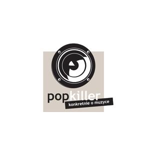 PopKiller.pl