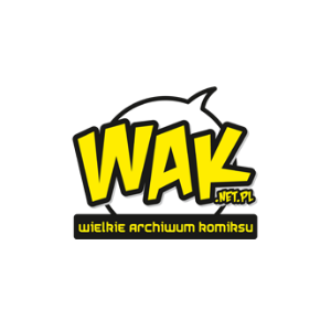 WAK.net.pl