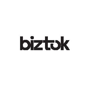Biztok.pl