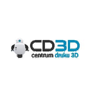 Centrumdruku3D.pl