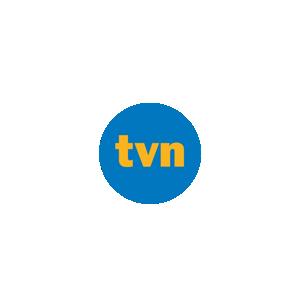 TVN.pl