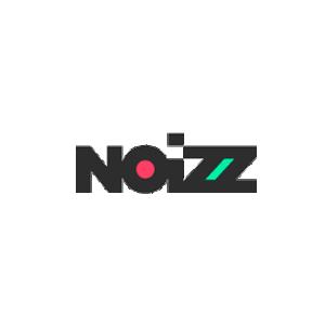Noizz.pl
