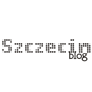 Szczecinblog.pl