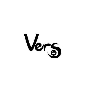 Vers-24.com