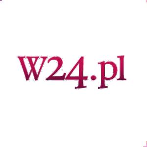 Wiadomości24.pl