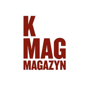 K-mag.pl