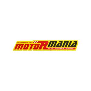 Motormania.com.pl