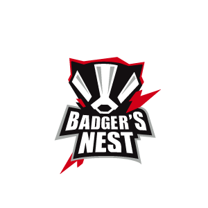 Badgersnest.pl