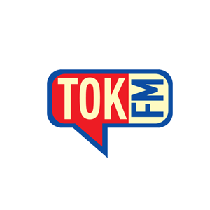 TokFM.pl