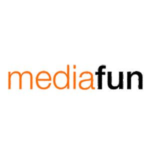 MediaFun.pl