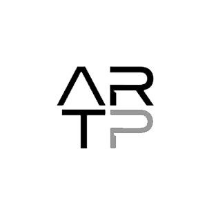 Artpcapital.pl