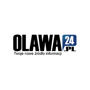 Olawa24.pl